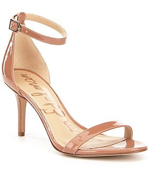 Sam Edelman Patti Dress Sandals