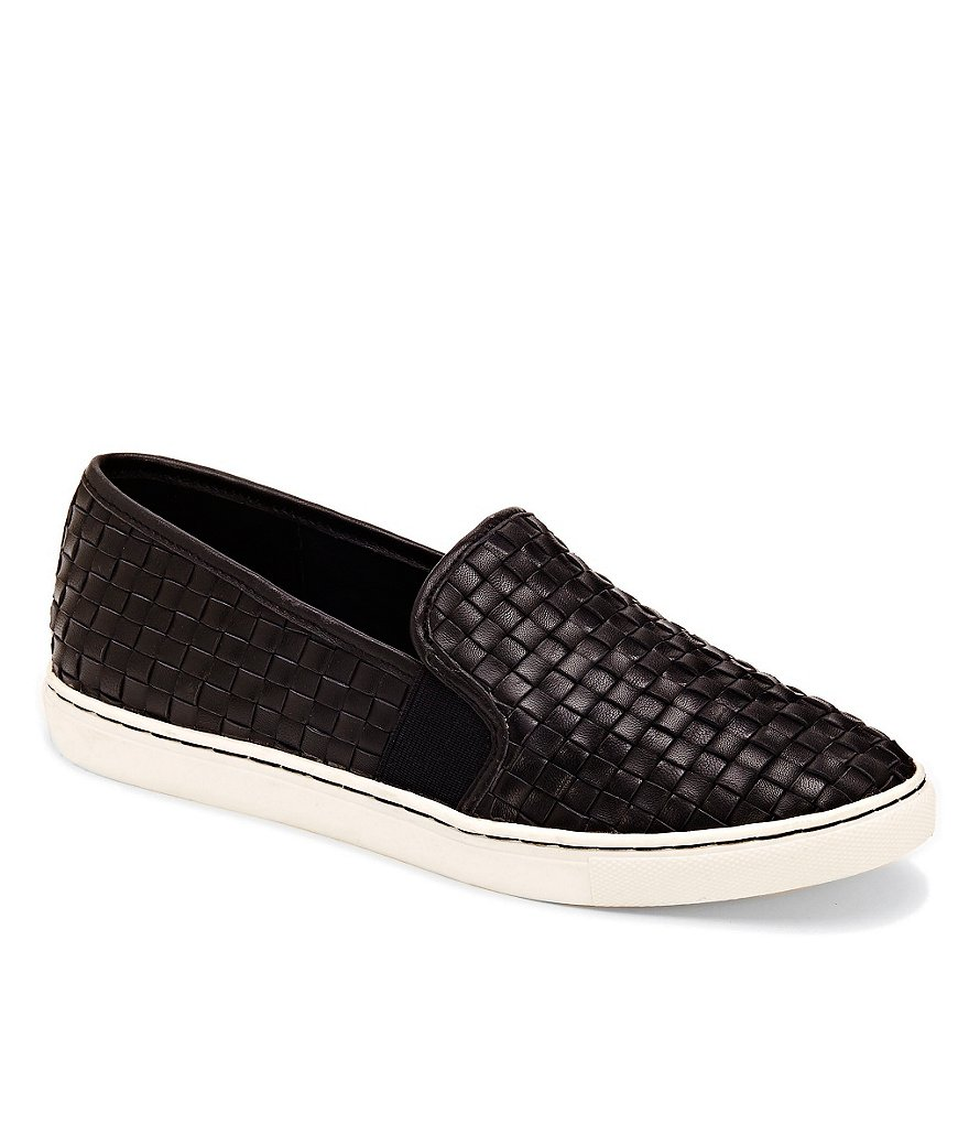 Arturo Chiang Kyliee Casual Slip-On Sneakers