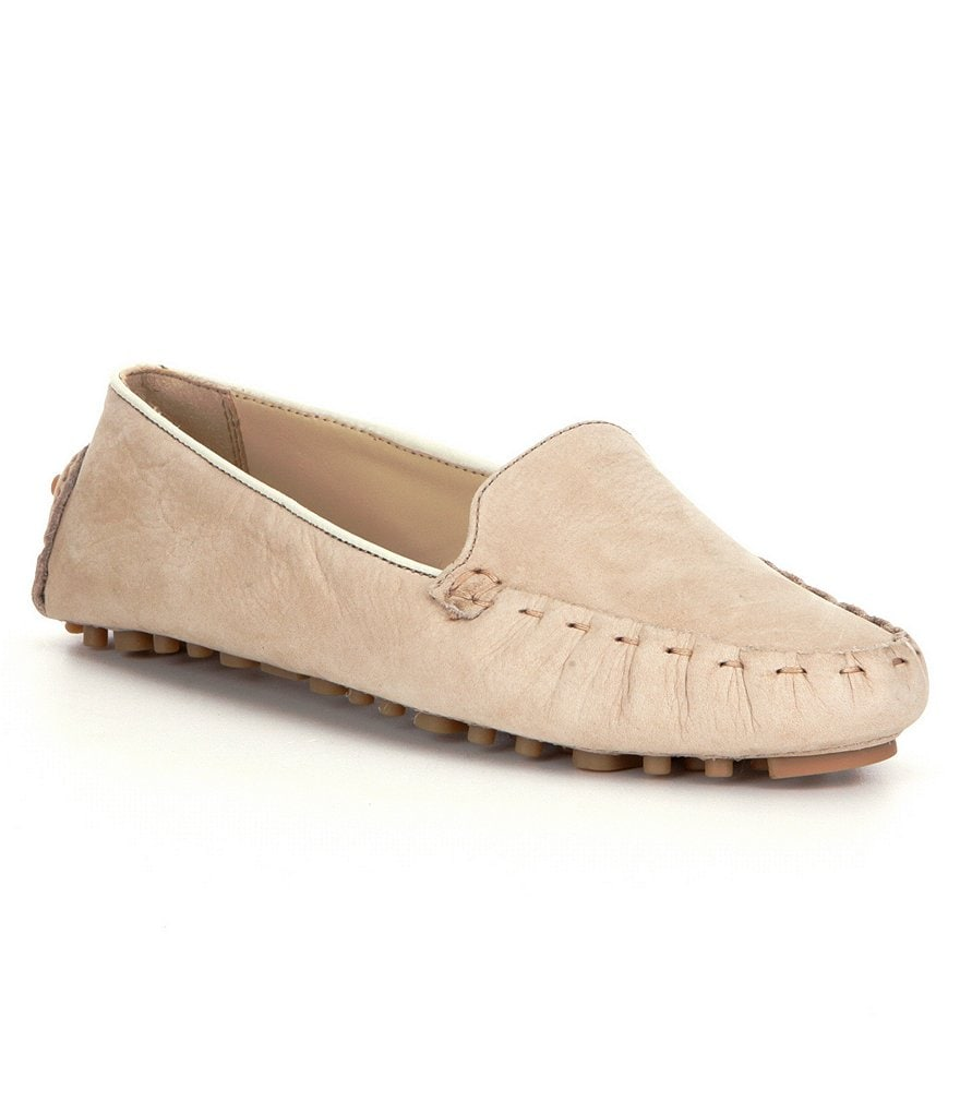 Cole Haan Cary Venetian Loafers