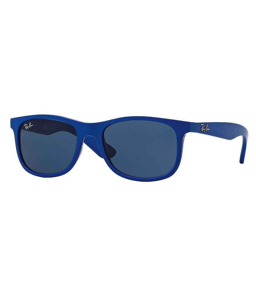 Ray-Ban Jr Children´s Classic Wayfarer Sunglasses