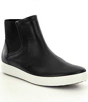 ECCO Women´s Soft 7 Chelsea Booties