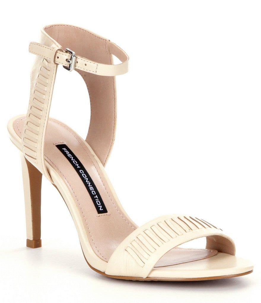 French Connection Linna High Heel Sandals