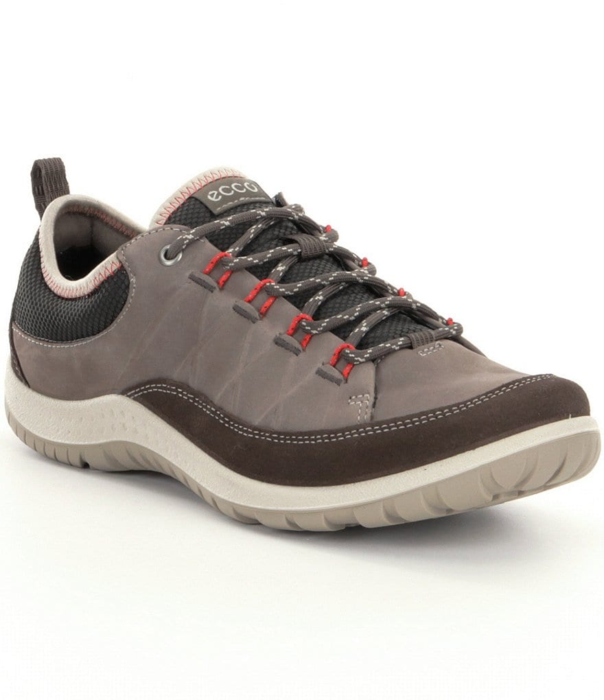 ECCO Aspina Women´s Low Trail Shoes