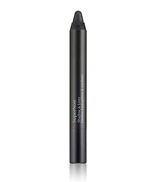 Estee Lauder SuperNoir Shadow & Liner