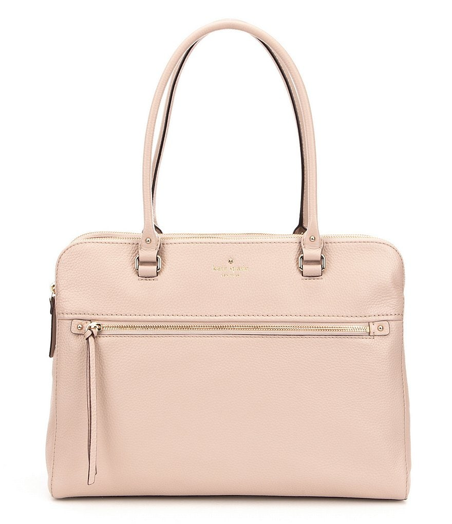 kate spade new york Cobble Hill Kiernan Tote