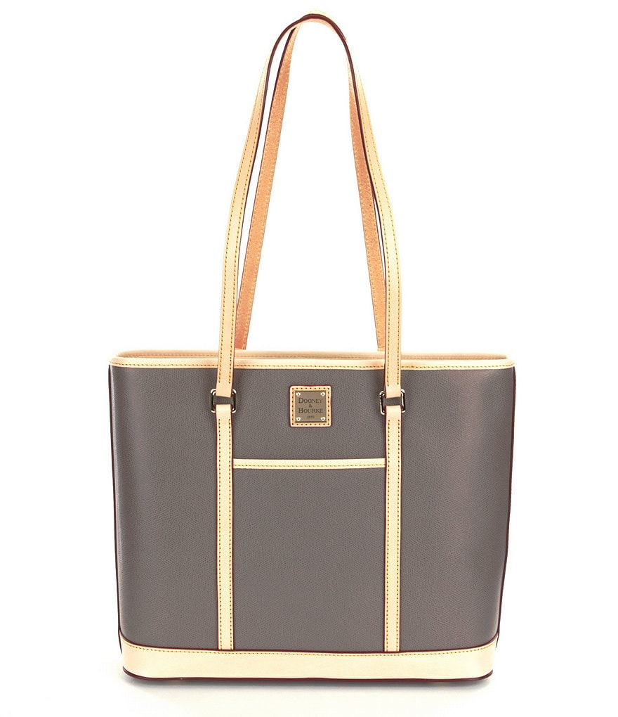 Dooney & Bourke Whitney Tote