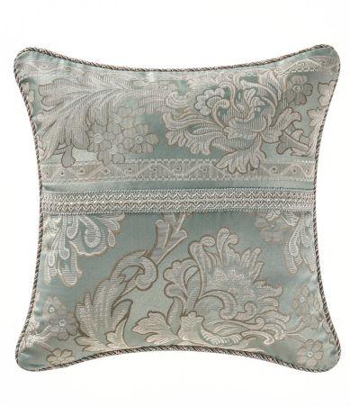 Home Bedding Decorative Pillows Dillards.com