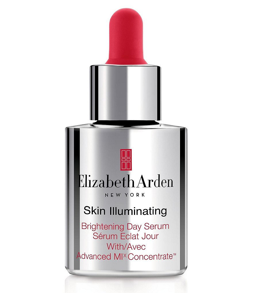 Elizabeth Arden Skin Illuminating Brightening Day Serum With Advanced MI Concentrate
