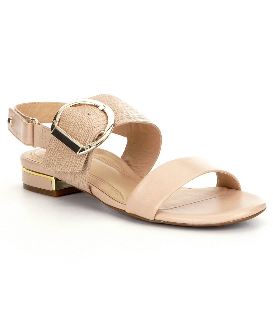 Nurture Darcie Women's Sandals