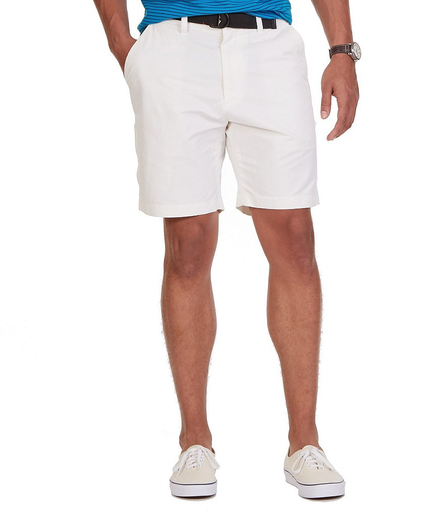 Nautica Water Repellent Shorts