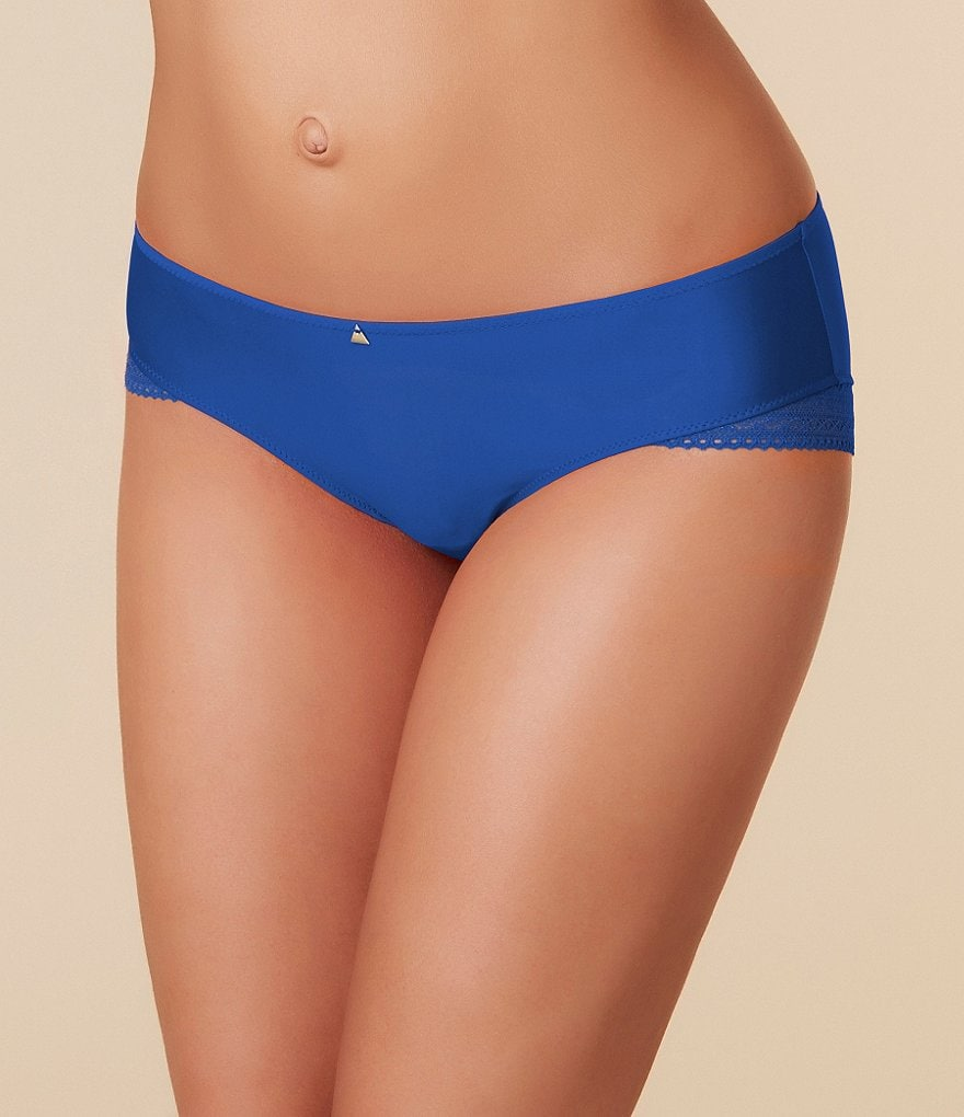 Passionata Cheeky Boy Short Panty