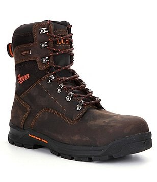 Danner Men´s Crafter Waterproof Boot