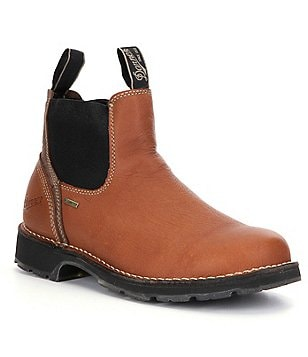 Danner Men´s Workman Romeo Boot