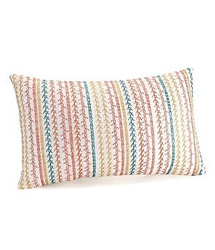 Jessica Simpson Sabine Pillow