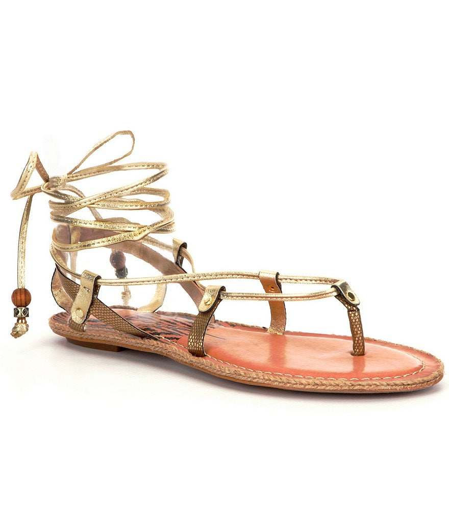 Dolce Vita Karma Women's Sandals