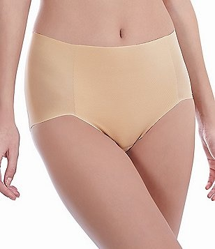 Wacoal Beyond Naked Brief Panty
