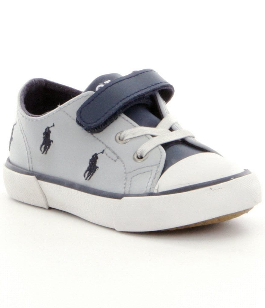 Polo Ralph Lauren Boy´s Kody