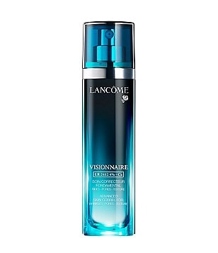 Lancome Visionnaire Cx Limited-Edition Serum