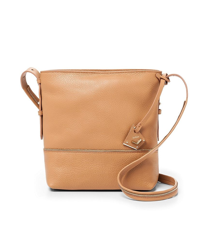 Botkier Soho Cross-Body Bag