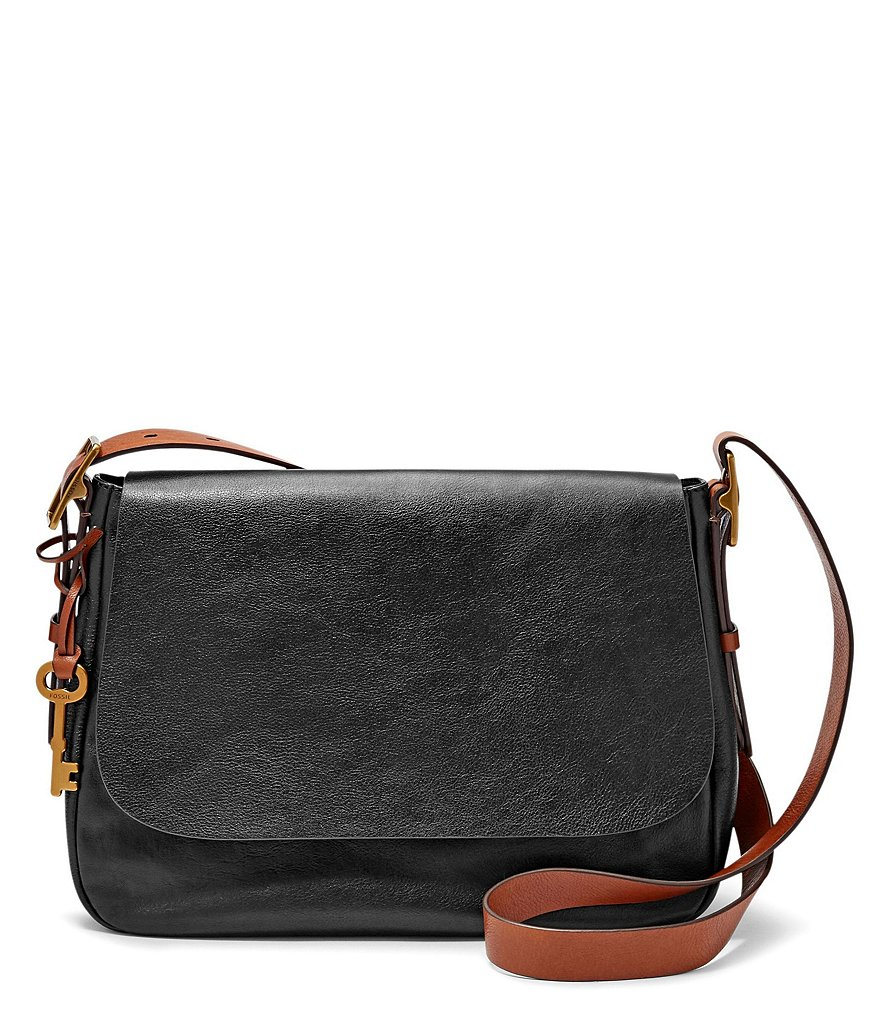 Fossil Harper Large Cross-Body Bag