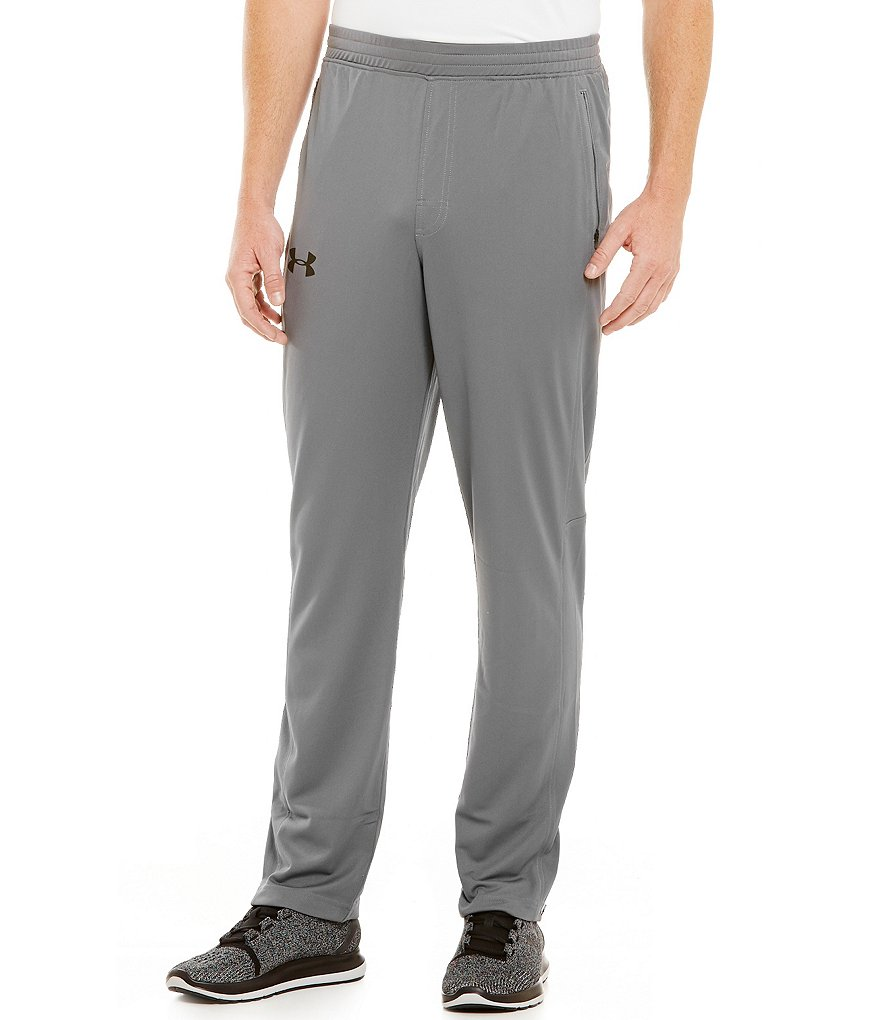 Under Armour Maverick Knit Pants