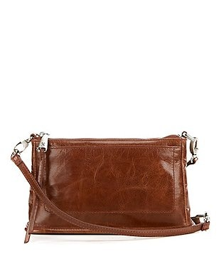 Hobo Cadence Cross-Body Bag
