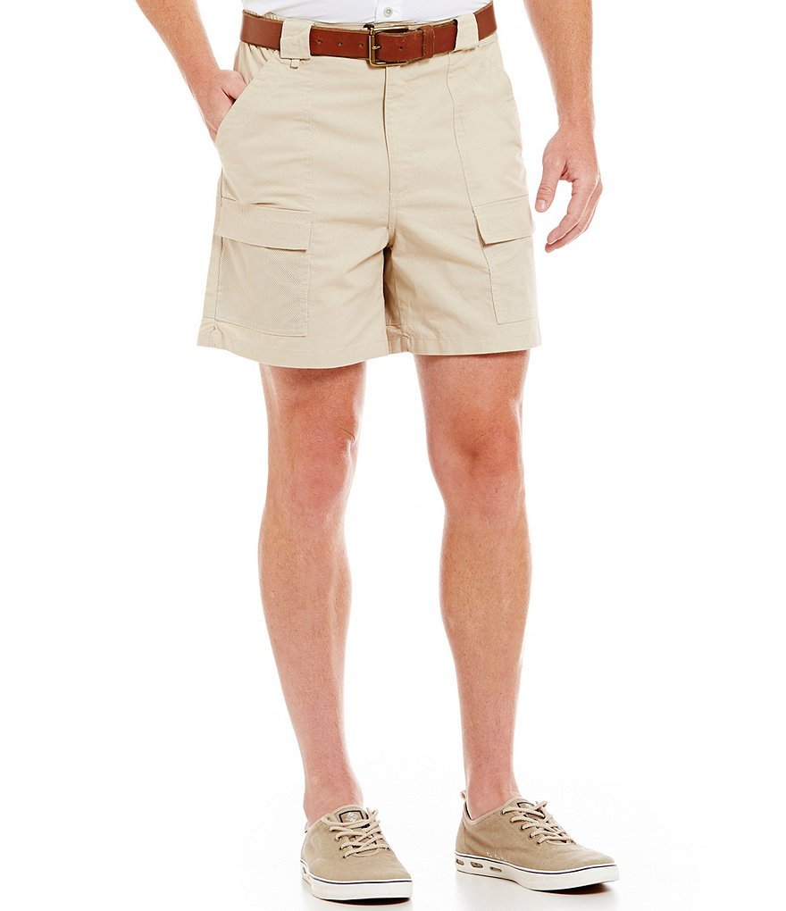Columbia PFG Half Moon II Shorts