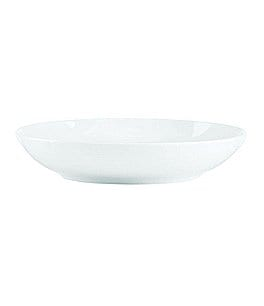 Gorham Branford Bone China Pasta Bowl Image