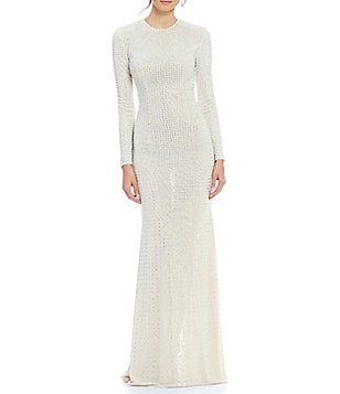 5b2288848ec dillard 39 s wedding dresses dillards party. white lace dresses at ...
