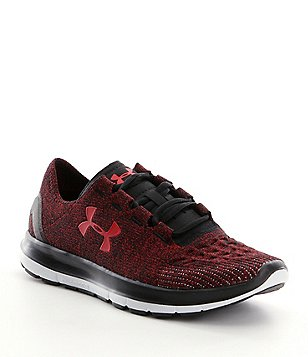Under Armour Men´s Speedform Slingride