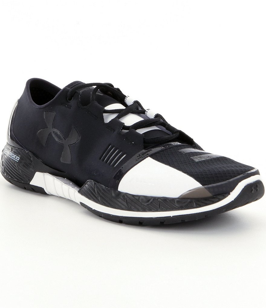 Under Armour Speedform™ AMP Men´s Multi-Sport Shoes