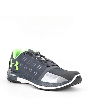 Under Armour Charged Core Men´s Multi-Sport Shoes