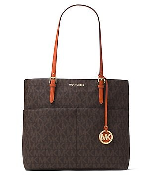 MICHAEL Michael Kors Bedford Large Pocket Tote