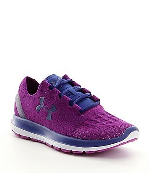 Under Armour Women´s SpeedForm™ Slingride