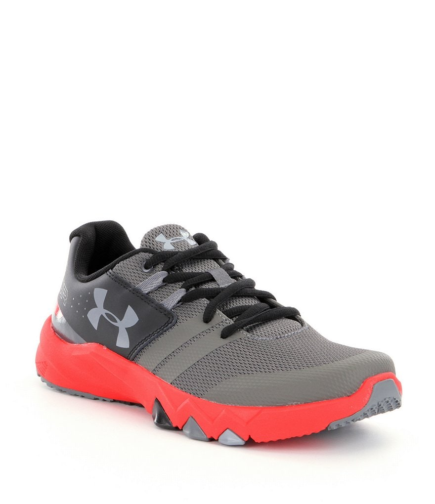 Under Armour Boy´s Primed