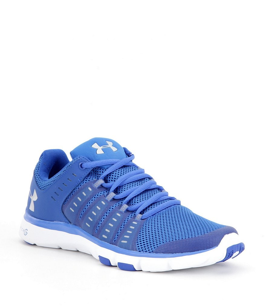 Under Armour Men´s Micro G® Limitless TR 2