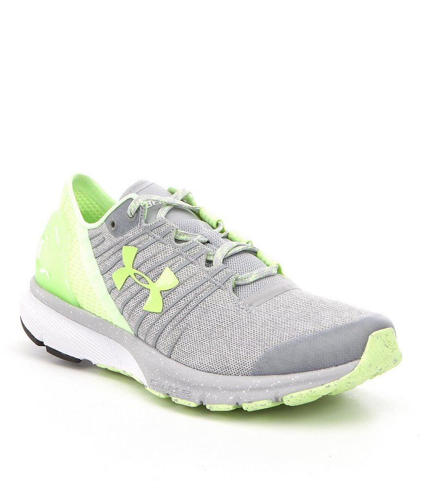 Under Armour Women´s Charged Bandit 2 Running Shoes