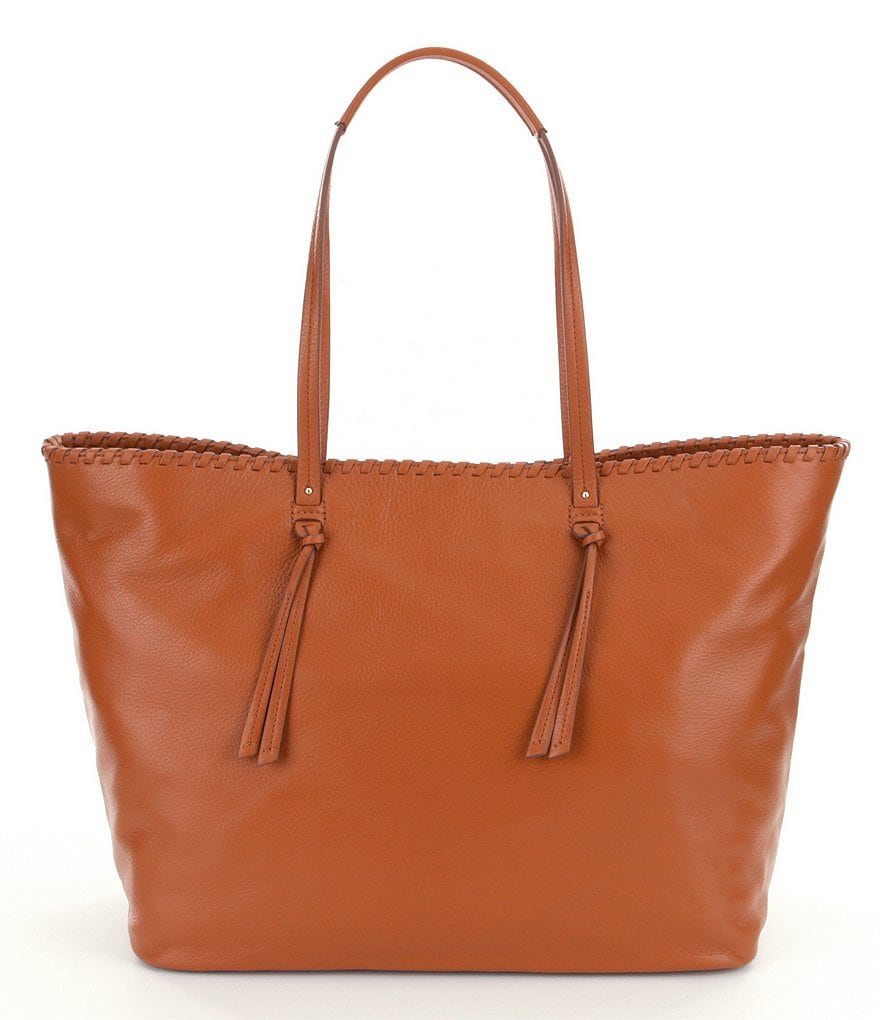 Cole Haan Rumey Tote