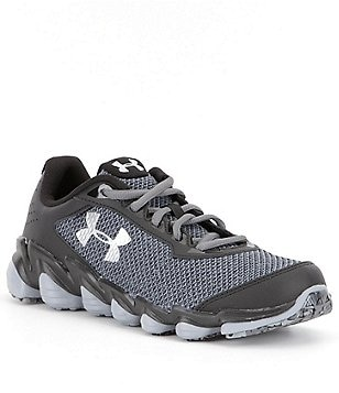 Under Armour Boy´s Spine Disrupt MB