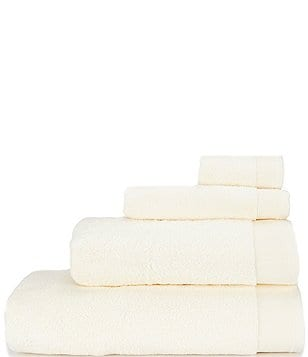 Noble Excellence MicroCotton® Elite Bath Towels