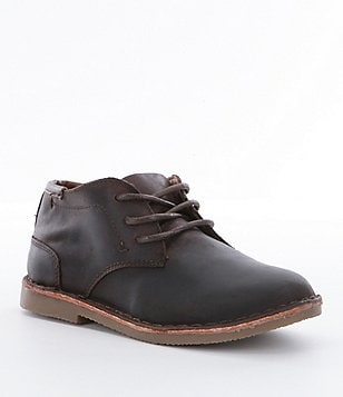 Kenneth Cole Reaction Real Deal Chukka Boots
