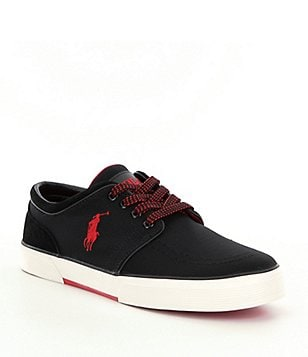 Polo Ralph Lauren Men´s Faxon Sneakers