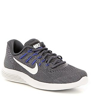 Nike Lunarglide 8 Men´s Running Shoes