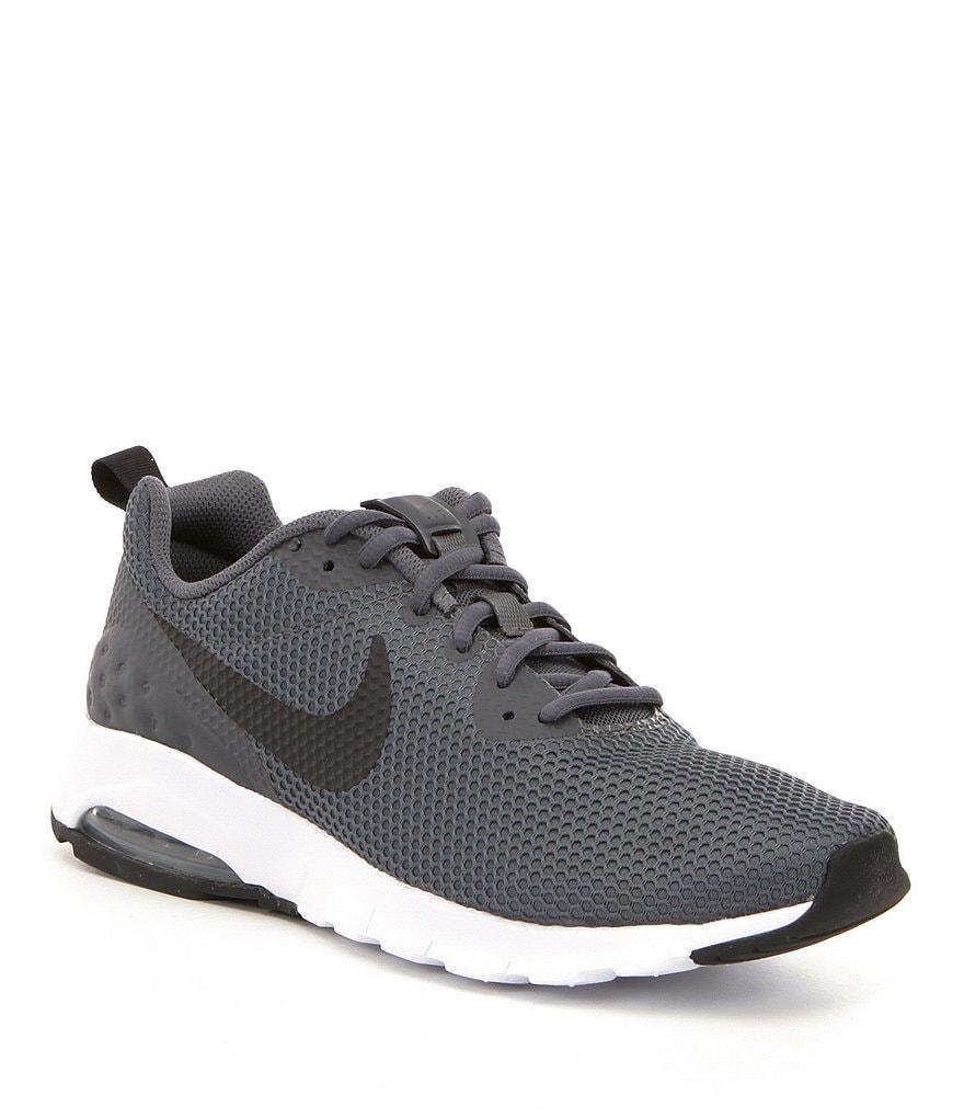 Nike Air Max Motion Lw Se Men S Shoes