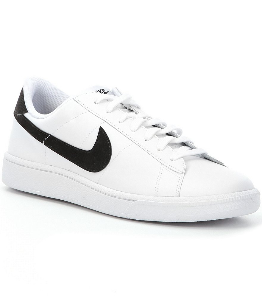 Nike Tennis Classic CS Men´s Shoes