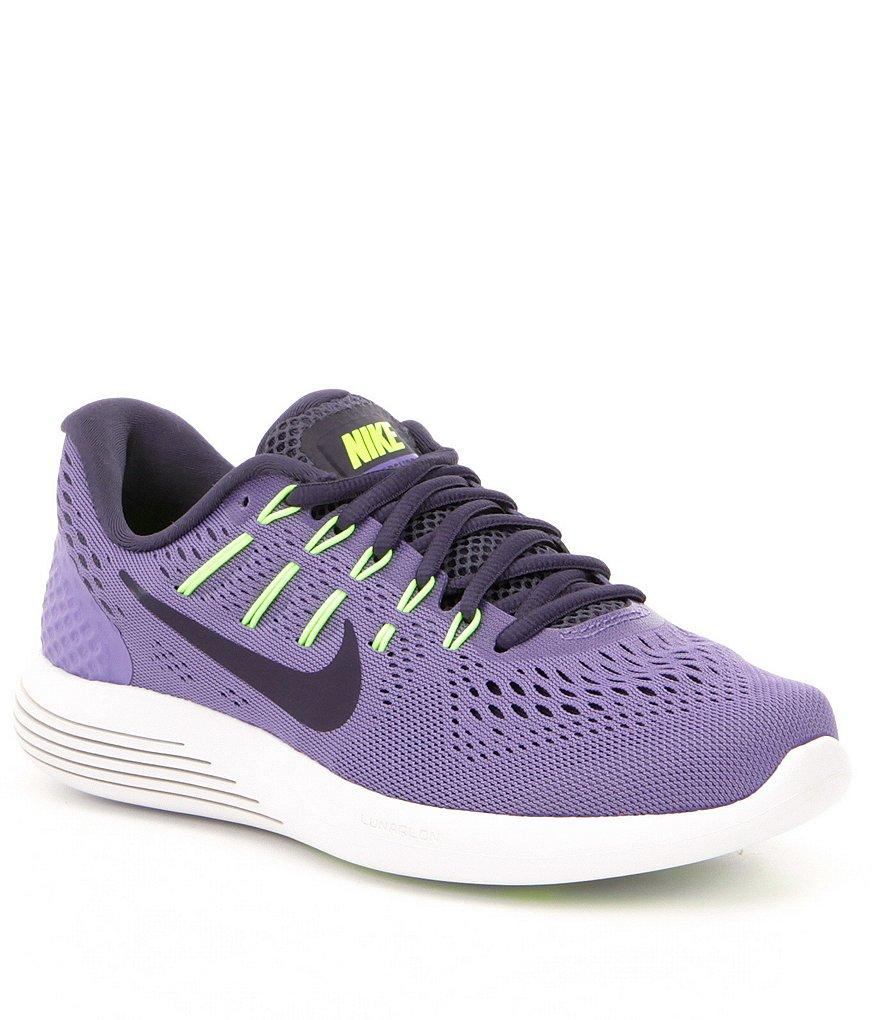 Nike Store Women S Shoes