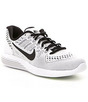 Nike Women´s Lunarglide 8 Running Shoes