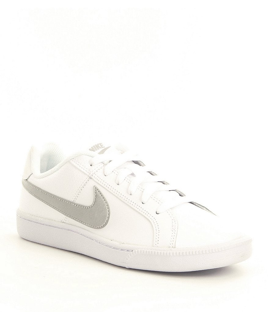 Nike Court Royale Women´s Shoes