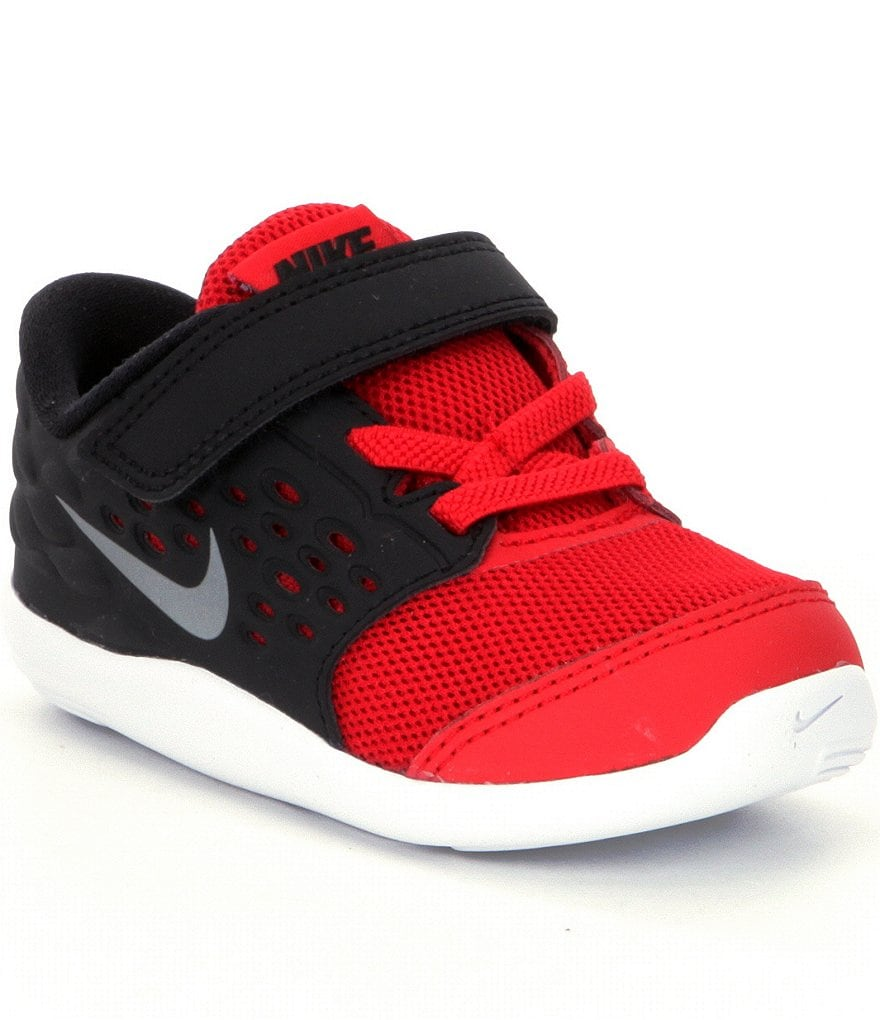 Nike Lunar Stelos Boys´ Shoes