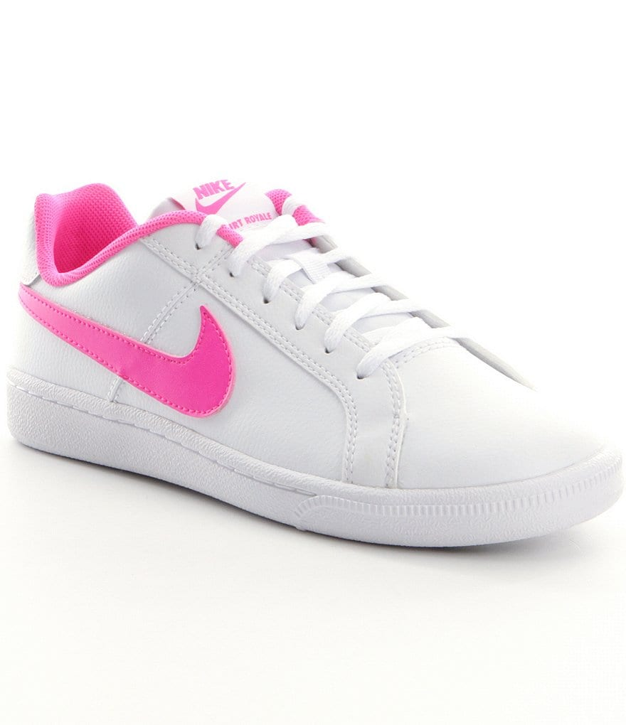 Nike Girls´ Court Royale